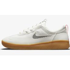 Nike Nike - SB Nyjah Free 2 Summit White Bright Crimson