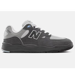 New Balance New Balance - NM 1010 NE