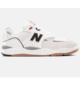 New Balance New Balance - NM 1010 WG