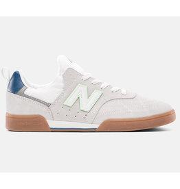 New Balance New Balance - NM 288S SE