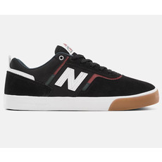 New Balance New Balance - NM 306 RST