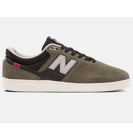 New Balance New Balance - NM 508 OLV
