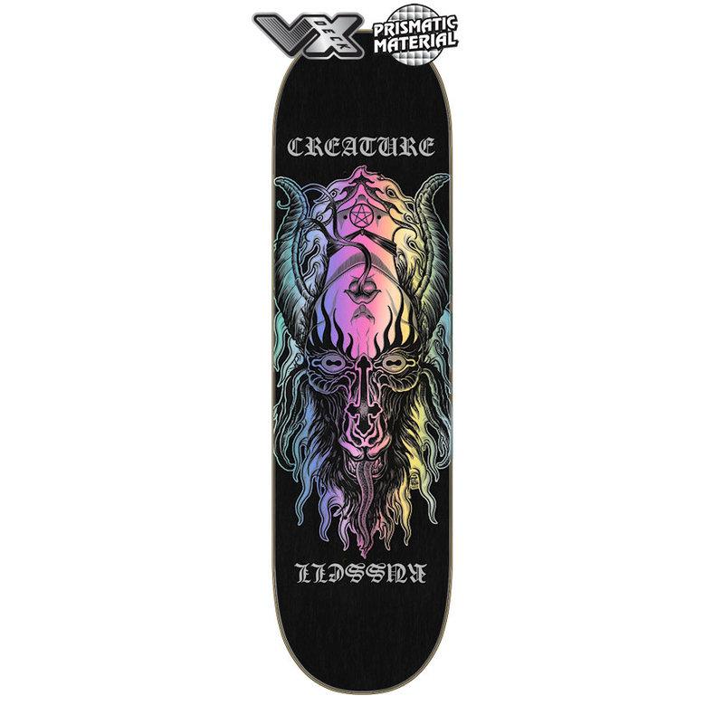 Creature Creature - 8.6 Russell Phantasm VX Deck