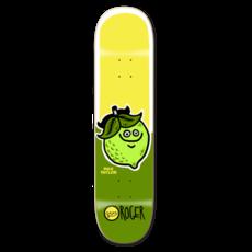 Roger Skate Co. Roger -7.25 Max Taylor Lima