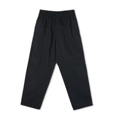 Polar Polar - Surf Pants - Black