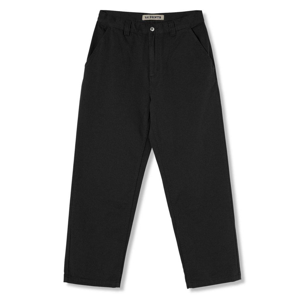 Polar Polar - 44! Pants Black