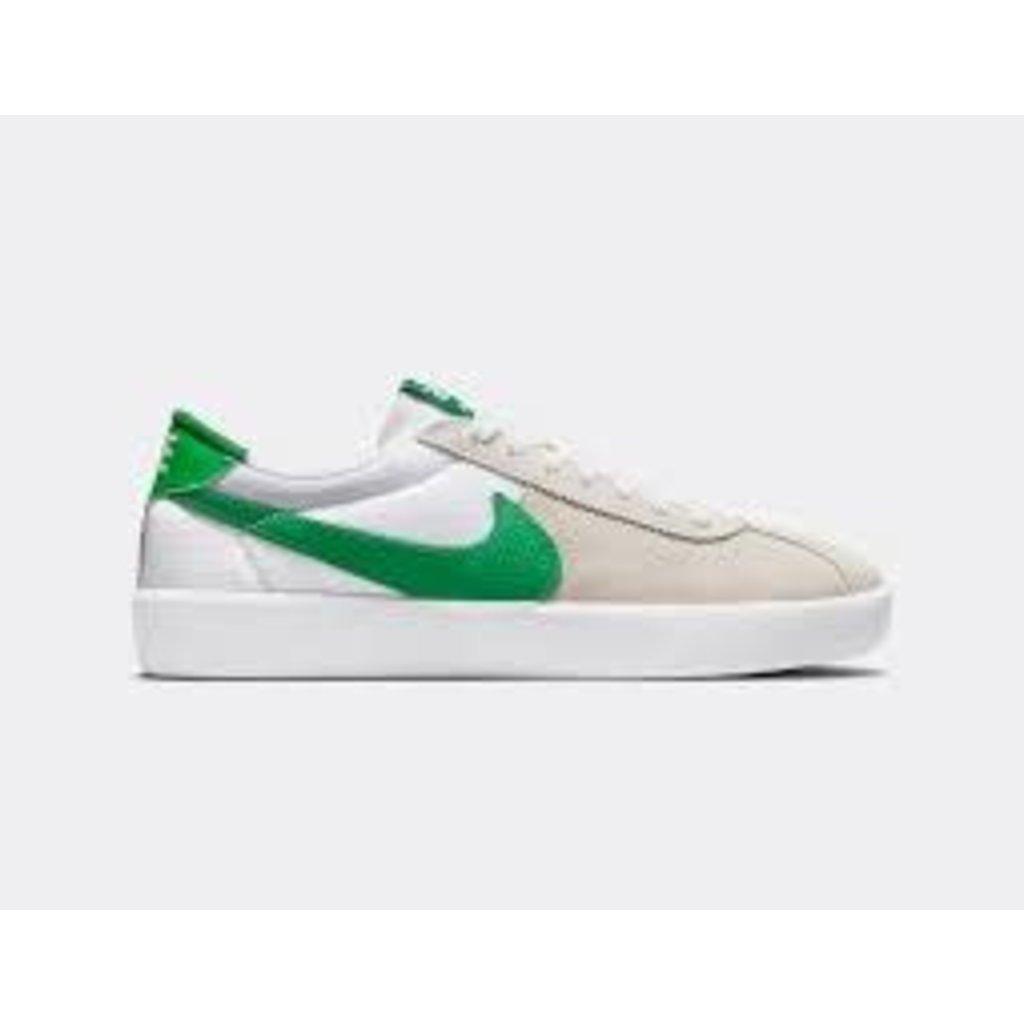 Nike Nike - SB Bruin React lucky green