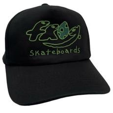 Frog Frog - Dino Logo 5 Panel