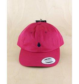 Volcom Volcom - Geezer Cap