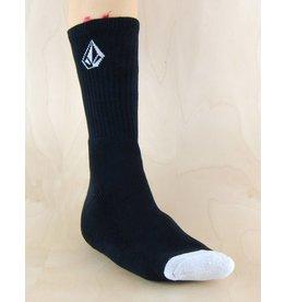 Volcom Volcom - Full Stone Socks