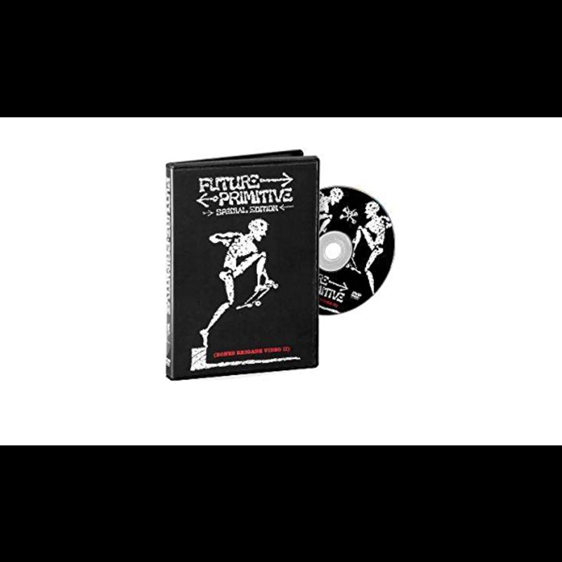 Powell Peralta Powell - Future Primitive Special Edition