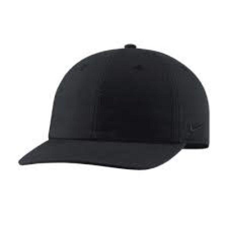 Nike Nike - Heritage 86 Flat Bill Cap Black