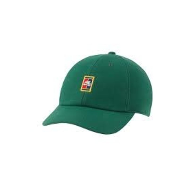 Nike Nike - Heritage 86 COS Cap Green