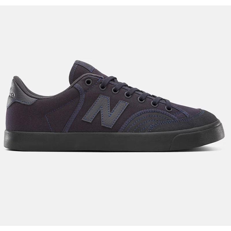 New Balance New Balance - 212 NSB