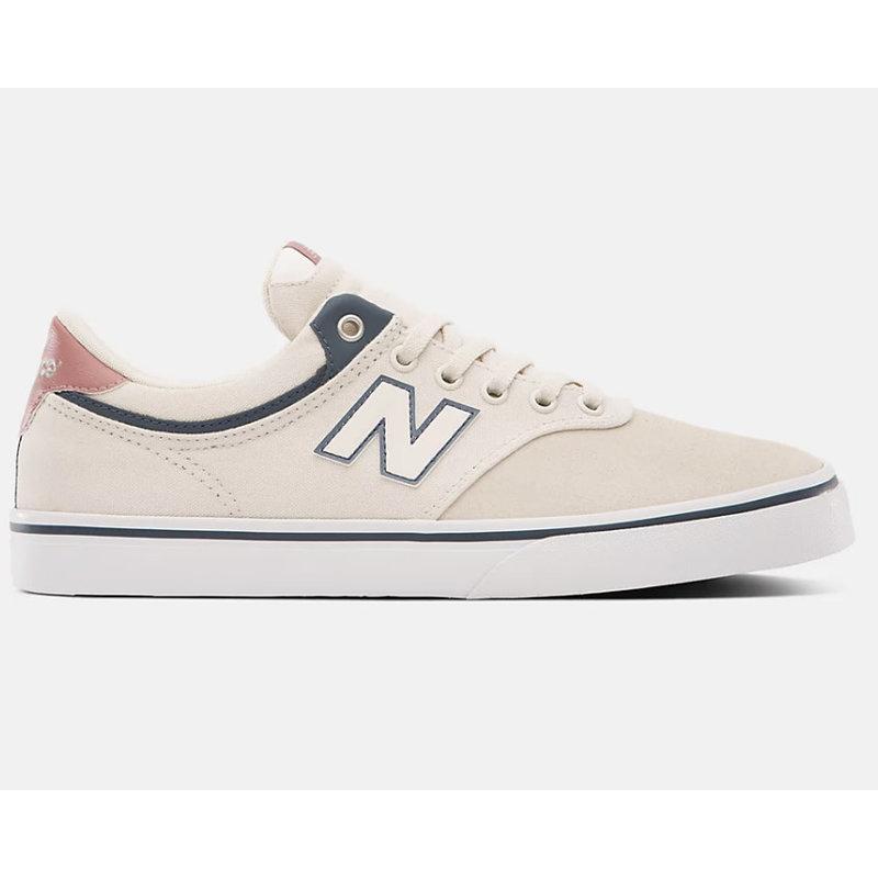 New Balance New Balance - 255 SRP