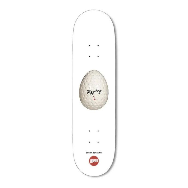 Hopps Hopps - 8.375 Eggeling Egg