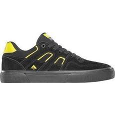 Emerica Emerican - Tilt g6 Vulc Black Yellow