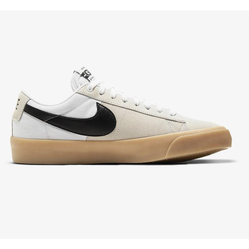 Nike Nike - SB Zoom Blazer Low Premium WWWB