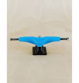 Gullwing Gullwing - Pro III Blue/Black