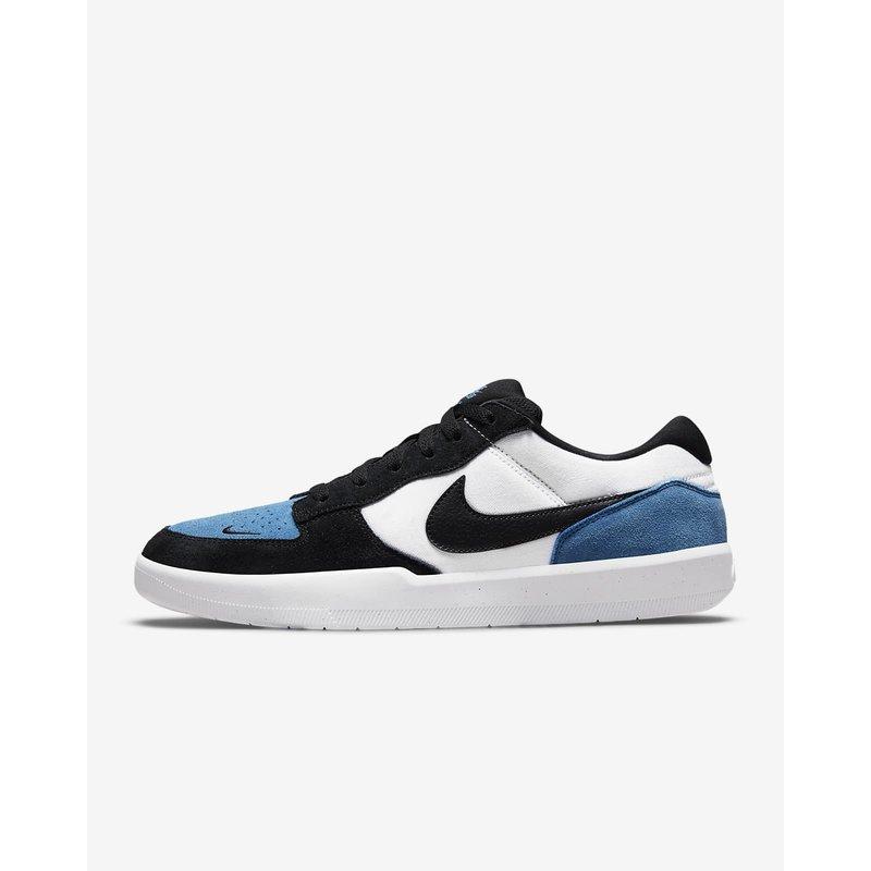 Nike Nike - Sb Force 58 Dutch Blue