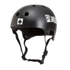 Protec Protec - Bucky Skate Punk