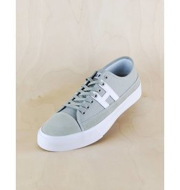 Huf Huf - Hupper 2 Lo Grey/White