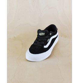 Vans Vans - 112 Pro Black/White Youth