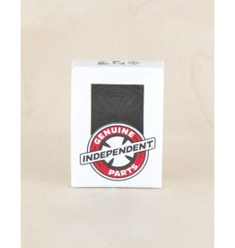 Independent Independent - 1/8 Riser Pad