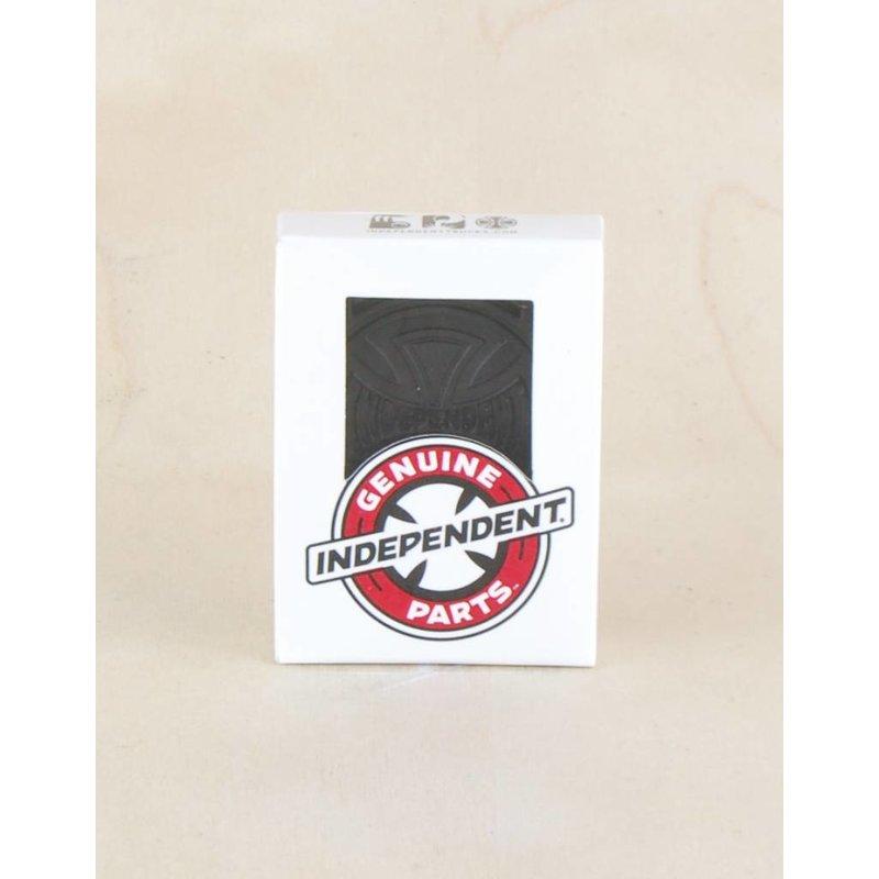 Independent Independent - 1/8 Riser Pad