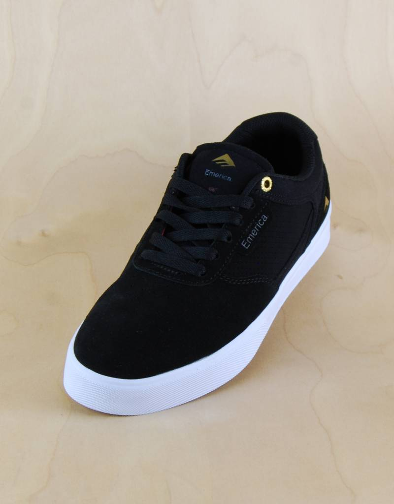 Emerica Emerica - Empire G6 Black/White