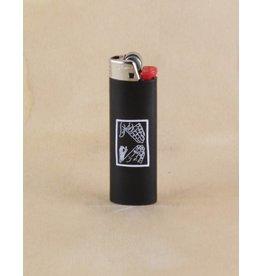 Doom Sayers Doom Sayers - Snake Shake Lighter