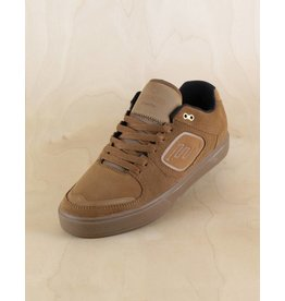 Emerica Emerica - Reynolds G6 Brown/Gum