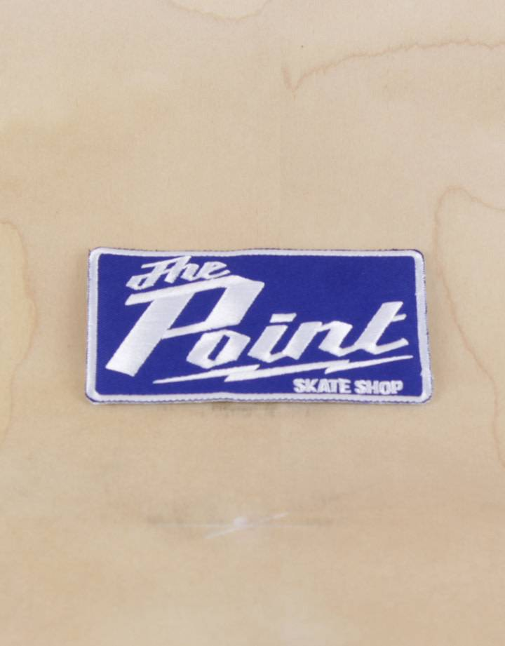 The Point The Point - Milwaukee Patch