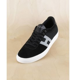 Huf Huf - Soto Black/Grey