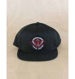 c4381b3203216 Hats - The Point Skate Shop