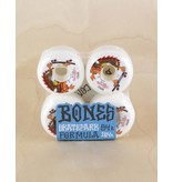 Bones Bones - SPF Caballero Dragon