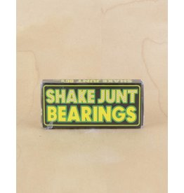 Shake Junt Shake Junt - Abec 5 Bearings