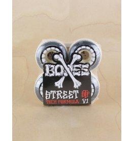 Bones Bones - STF V1 Bufoni Harley
