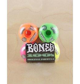 Bones Bones - 100's Currency Multi