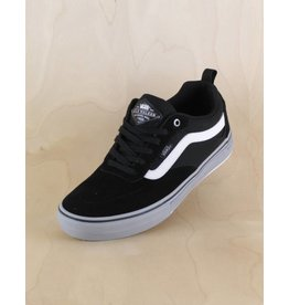 Vans Vans - Kyle Walker Pro Black/Grey