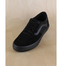 Vans Vans - Gilbert Crocket Blackout