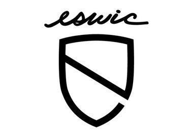 Eswic