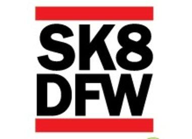 sk8dfw