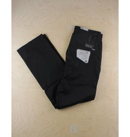 Volcom Volcom - Frickin Regular Chino Black
