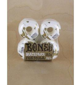 Bones Bones - SPF Reflection