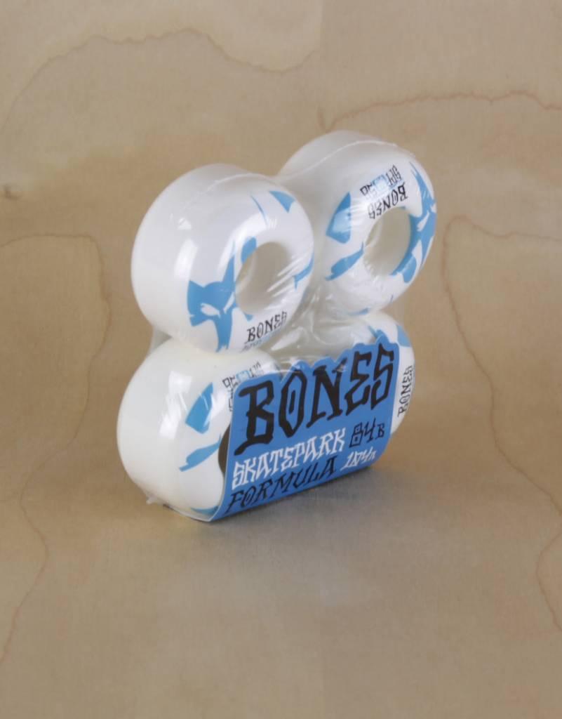 Bones Bones - SPF Reflection 104a