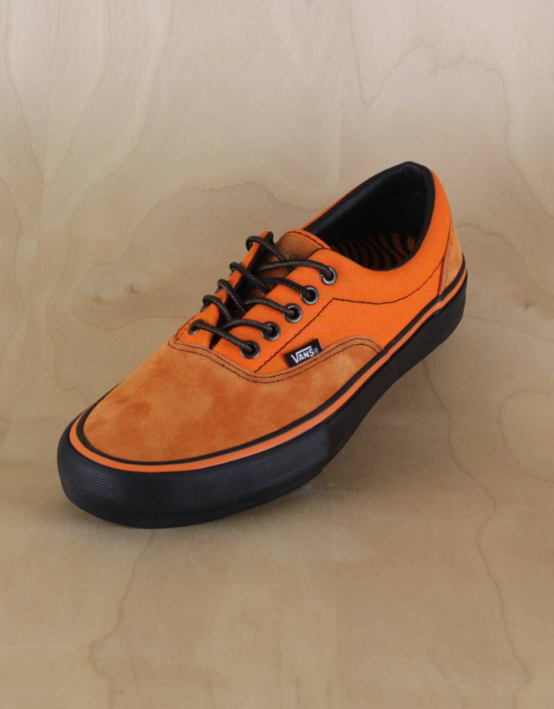 12780e96b90725 Vans - Cardiel Era Pro Spitfire Orange - The Point Skate Shop - The ...