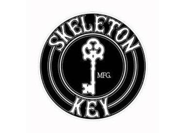 Skelton Key