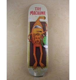 Toy Machine Toy Machine - 8.375 Templeton Overload