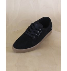 Emerica Emerica - Romero Laced Black/Charcoal/Gum